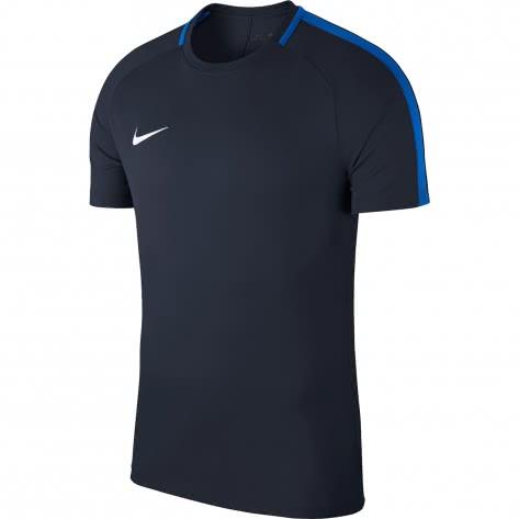 Nike Kinder Trainingsshirt Academy 18 Top SS 893750