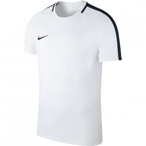 Nike Herren Trainingsshirt Academy 18 Top SS 893693