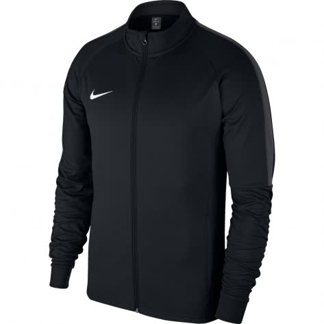 Nike Kinder Trainingsjacke Academy 18 Track Jacket K 893751