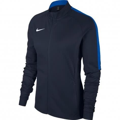 Nike Damen Trainingsjacke Academy 18 Track Jacket K 893767