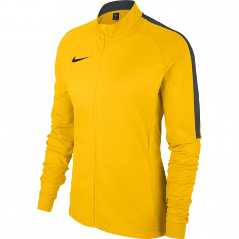 Nike Damen Trainingsjacke Academy 18 Track Jacket K 893767