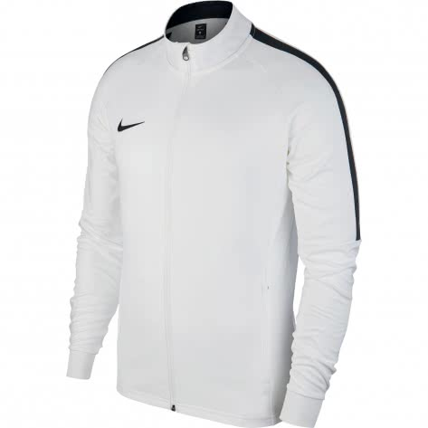 Nike Herren Trainingsjacke Academy 18 Track Jacket K 893701