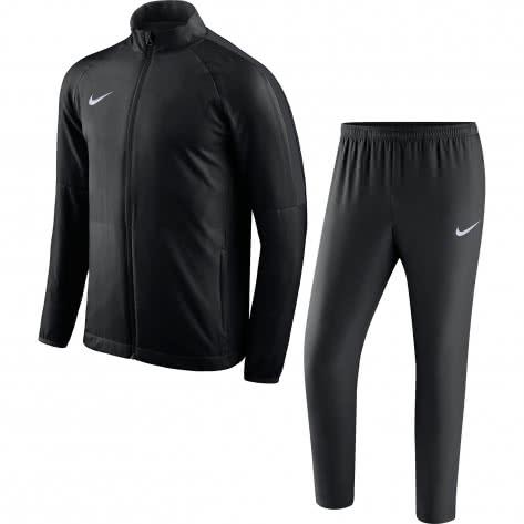 Nike Herren Trainingsanzug Academy 18 Track Suit W 893709