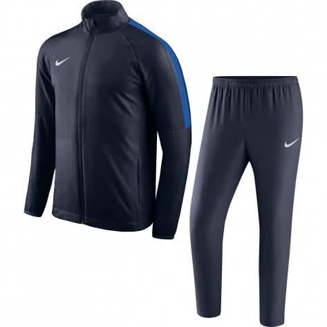 Nike Kinder Trainingsanzug Academy 18 Track Suit W 893805