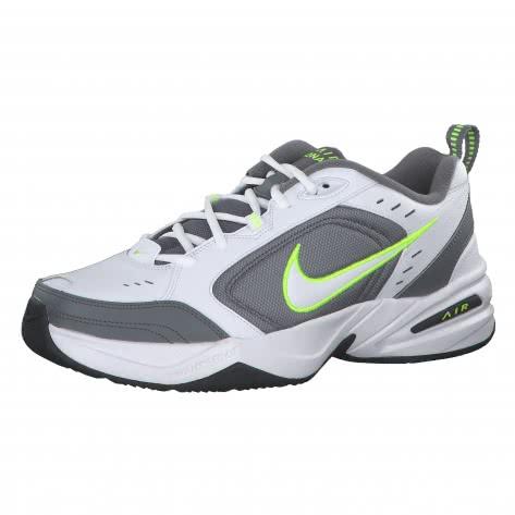 Nike Herren Trainingsschuhe Air Monarch IV 415445