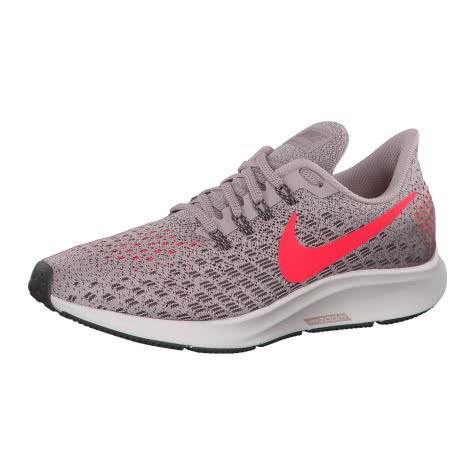 bei Sportiply Elegant Produktsuche pnhawb8355 Schuhe kleid