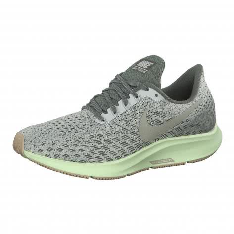 98c33e5293611 Nike Damen Laufschuhe Air Zoom Pegasus 35 942855