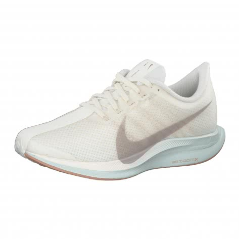Nike Damen Laufschuhe Air Zoom Pegasus 35 Turbo AJ4115
