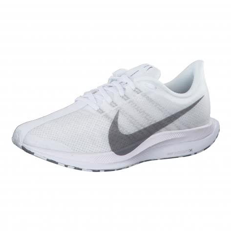 Nike Herren Laufschuhe Air Zoom Pegasus 35 Turbo AJ4114