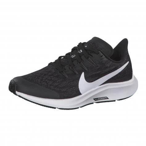 Nike Kinder Laufschuhe Air Zoom Pegasus 36 (GS) AR4149