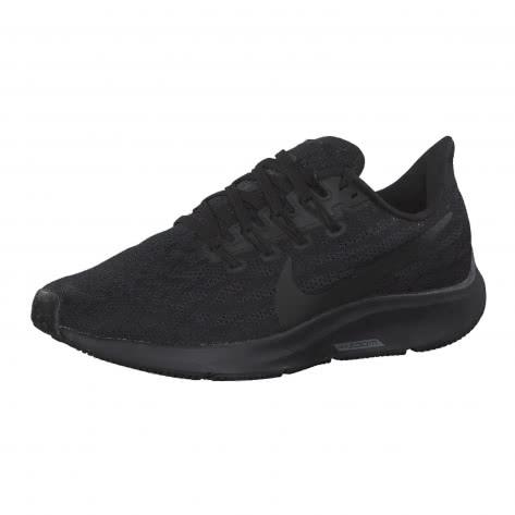 Nike Damen Laufschuhe Air Zoom Pegasus 36 AQ2210