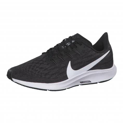 Nike Herren Laufschuhe Air Zoom Pegasus 36 AQ2203