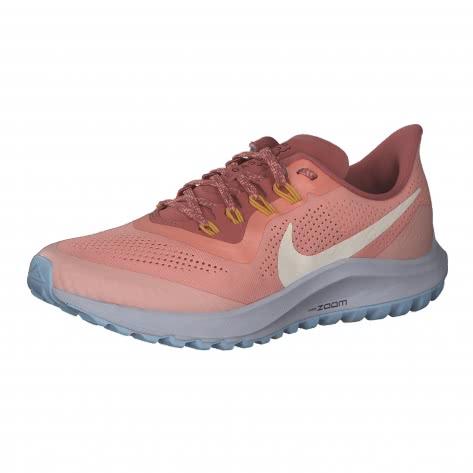 Nike Damen Trail Laufschuhe Air Zoom Pegasus 36 Trail AR5676