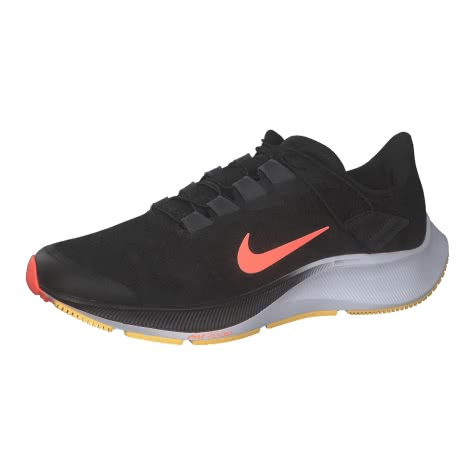 Nike Herren Laufschuhe Air Zoom Pegasus 37 FlyEase CK8474