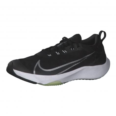 Nike Kinder Laufschuhe Air Zoom Speed CJ2088-001 38 Black/Metallic Silver-White-Volt | 38