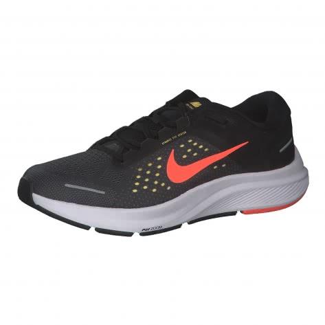 Nike Herren Laufschuhe Air Zoom Structure CZ7620