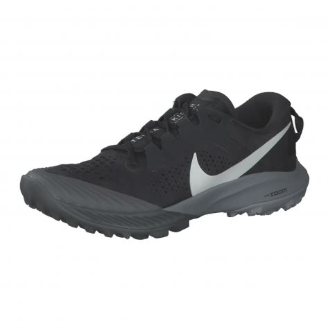 Nike Damen Laufschuhe Air Zoom Terra Kiger 6 CJ0220