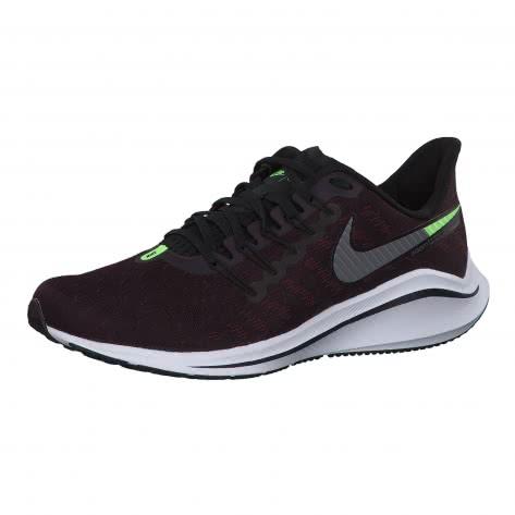 Nike Herren Laufschuhe Air Zoom Vomero 14 AH7857