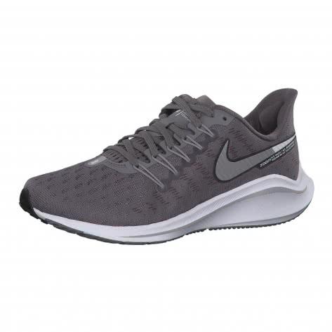 Nike Damen Laufschuhe Air Zoom Vomero 14 AH7858