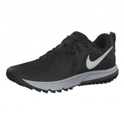 Nike Herren Trail Laufschuhe Air Zoom Wildhorse 5 AQ2222