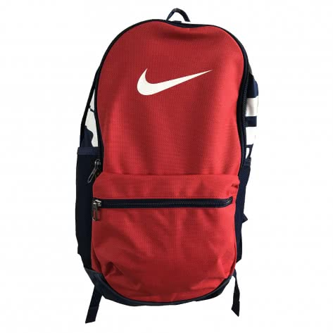 Nike Rucksack Brasilia Training Backpack BA5329