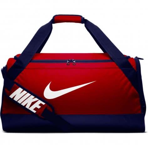 87259373abb7f Nike Sporttasche Brasilia Training Duffel Bag