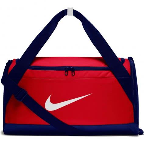 Nike Sporttasche Brasilia Training Duffel Bag