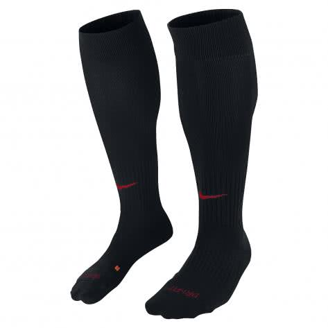 Nike Stutzen Classic II Cushion OTC Football Sock SX5728