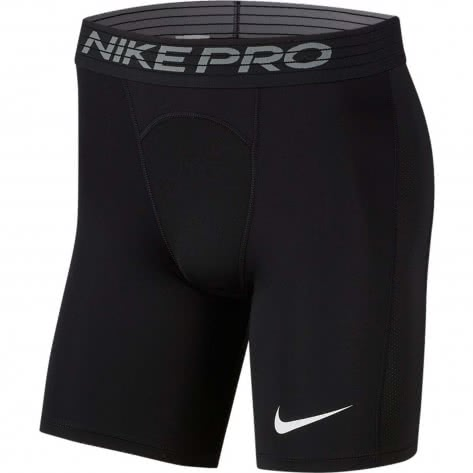 Nike Herren Tight Pro Shorts Core Compression 6 BV5635