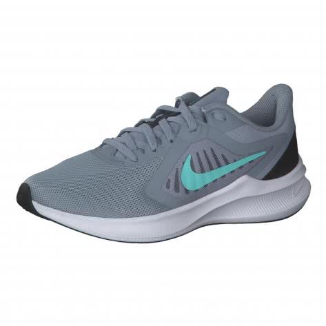 Nike Damen Laufschuhe Downshifter 10 CI9984