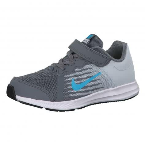 Nike Jungen Laufschuhe Downshifter 8 (PSV) 922854