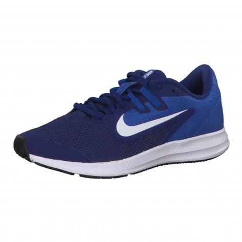 Nike Kinder Laufschuhe Downshifter 9 (GS) AR4135