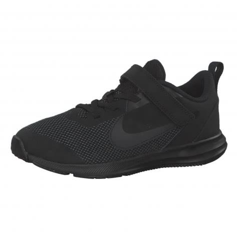 Nike Kinder Laufschuhe Downshifter 9 (PSV) AR4138