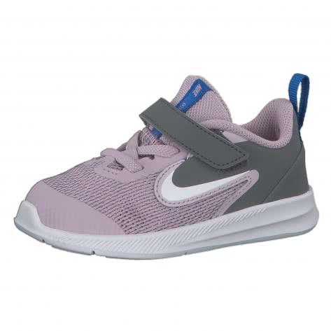 Nike Kinder Laufschuhe Downshifter 9 (TDV) AR4137