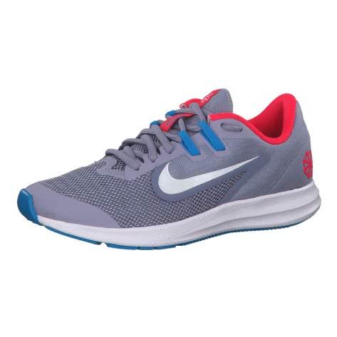 Nike Kinder Laufschuhe Downshifter 9 JDI (GS) CJ7234  