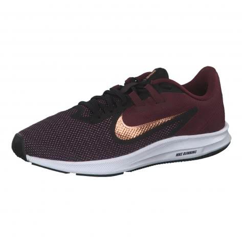 Nike Damen Laufschuhe Downshifter 9 AQ7486