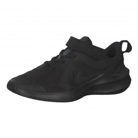 Nike Kinder Laufschuhe Downshifter 10 (PSV) CJ2067