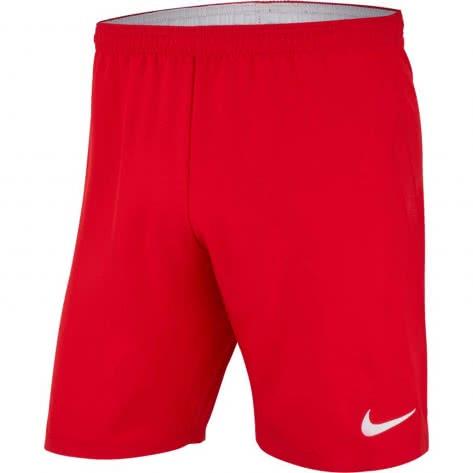 Nike Herren Short Dry Laser IV Short AJ1245