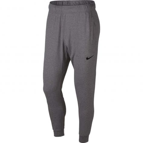 Nike Herren Trainingshose Dry Pant Hpr Dry Lt AT5696