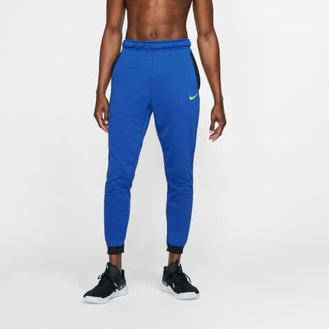 Nike Herren Trainingshose Dry Pant Tapered Fleece BV2775