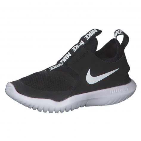 Nike Kinder Laufschuhe Flex Runner (PS) AT4663