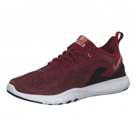 Nike Damen Trainingsschuhe Flex TR 9 AQ7491