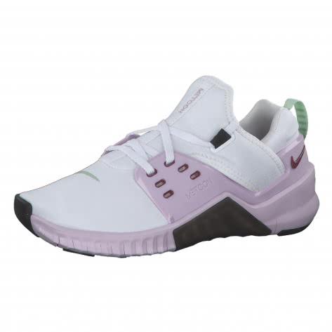 Nike Damen Trainingsschuhe Free Metcon 2 CD8526