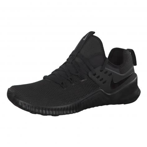 Nike Herren Trainingsschuhe Free Metcon AH8141