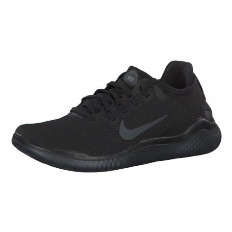 Nike Damen Laufschuhe Free RN 2018 942837