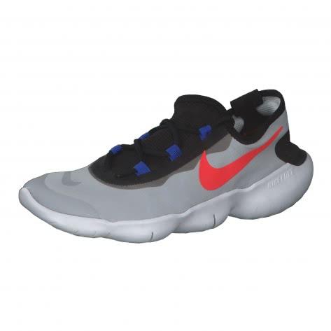 Nike Herren Laufschuhe Free RN 5.0 2020 CI9921