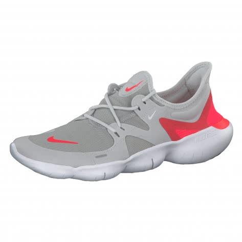 Nike Herren Laufschuhe Free RN 5.0 AQ1289