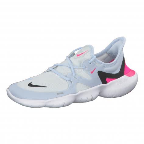 Nike Damen Laufschuhe Free RN 5.0 AQ1316