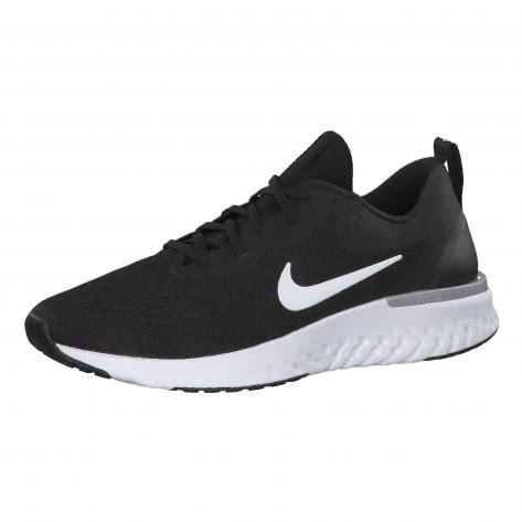 Nike Herren Laufschuhe Odyssey React AO9819