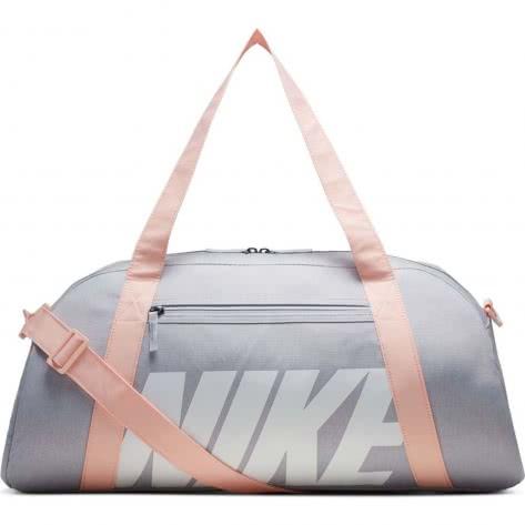 Nike Damen Sporttasche Gym Club BA5490
